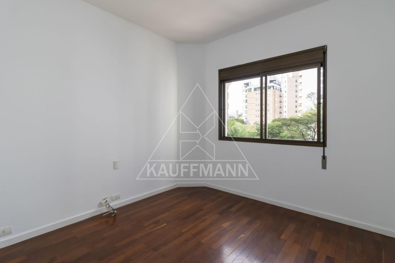 apartamento-venda-sao-paulo-vila-nova-conceicao-piazza-di-spagna-3dormitorios-3suites-4vagas-285m2-Foto23