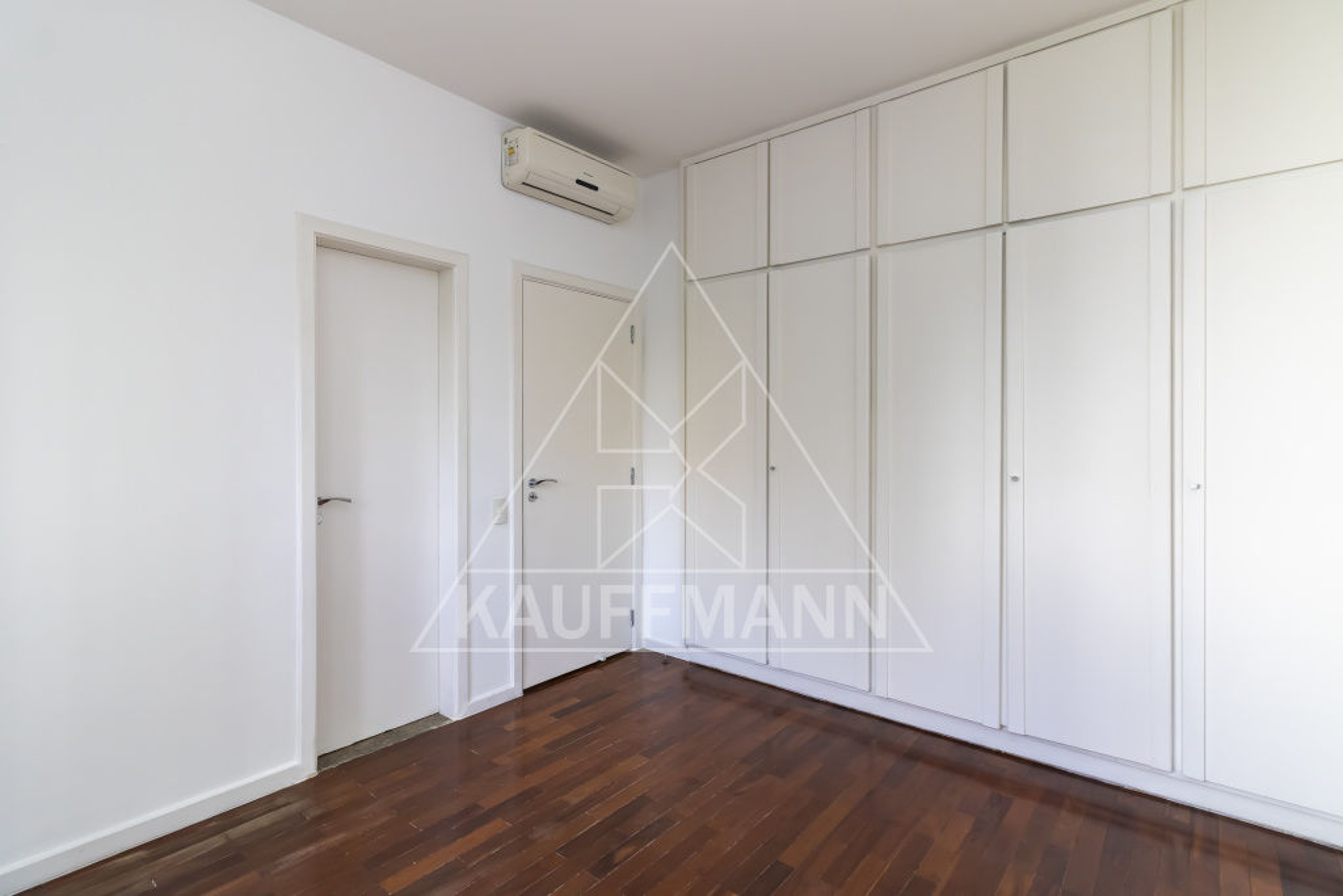 apartamento-venda-sao-paulo-vila-nova-conceicao-piazza-di-spagna-3dormitorios-3suites-4vagas-285m2-Foto24