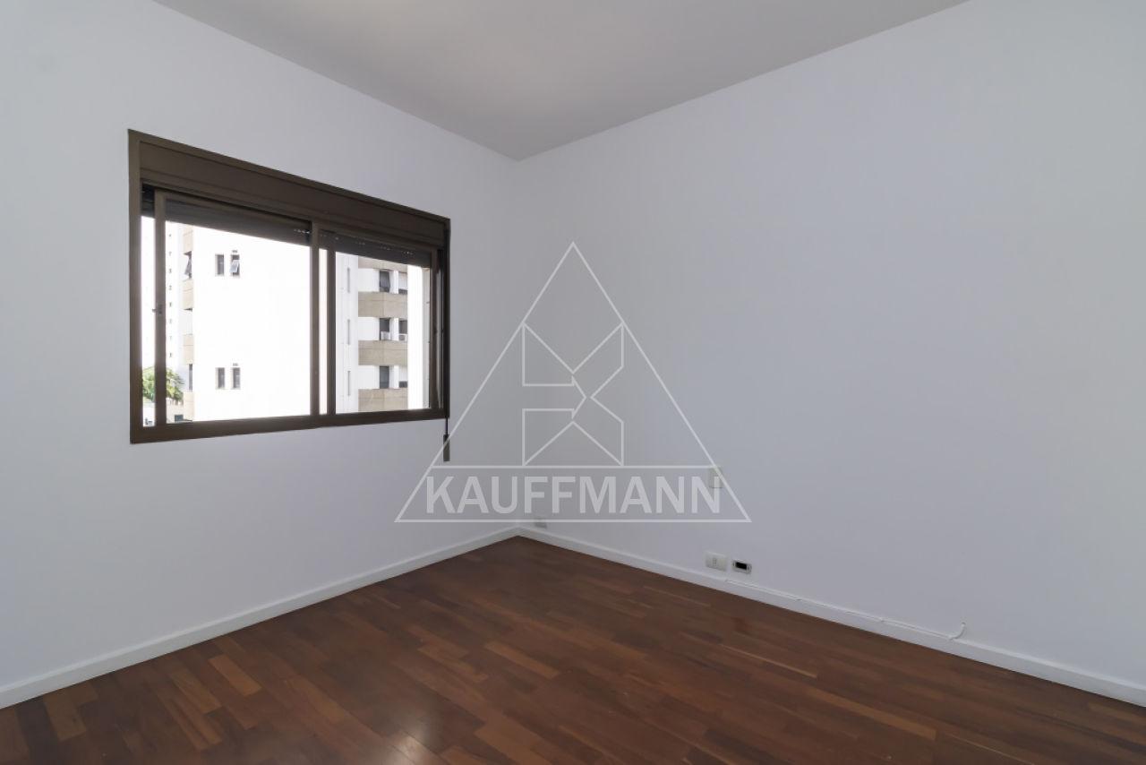 apartamento-venda-sao-paulo-vila-nova-conceicao-piazza-di-spagna-3dormitorios-3suites-4vagas-285m2-Foto25