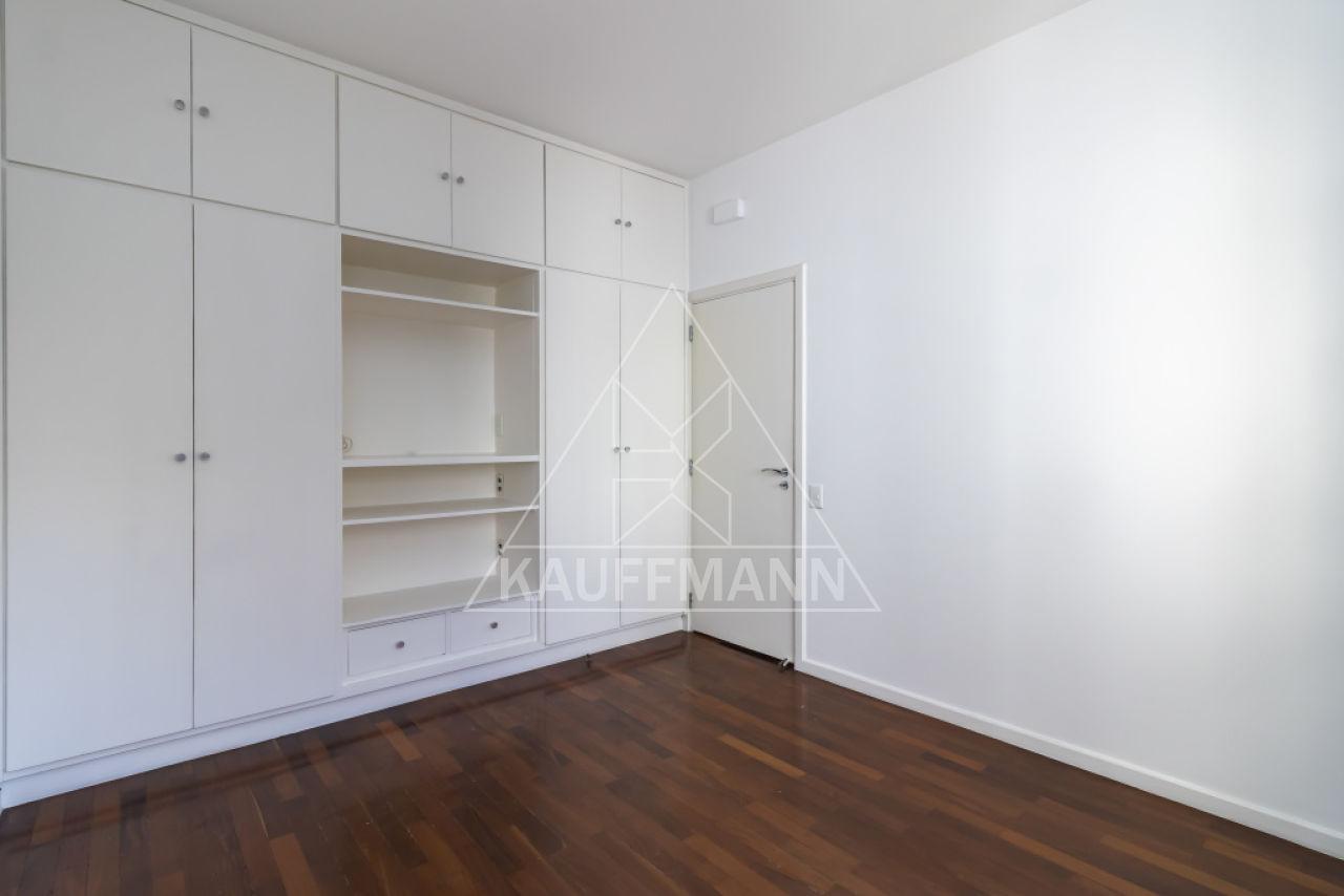 apartamento-venda-sao-paulo-vila-nova-conceicao-piazza-di-spagna-3dormitorios-3suites-4vagas-285m2-Foto26