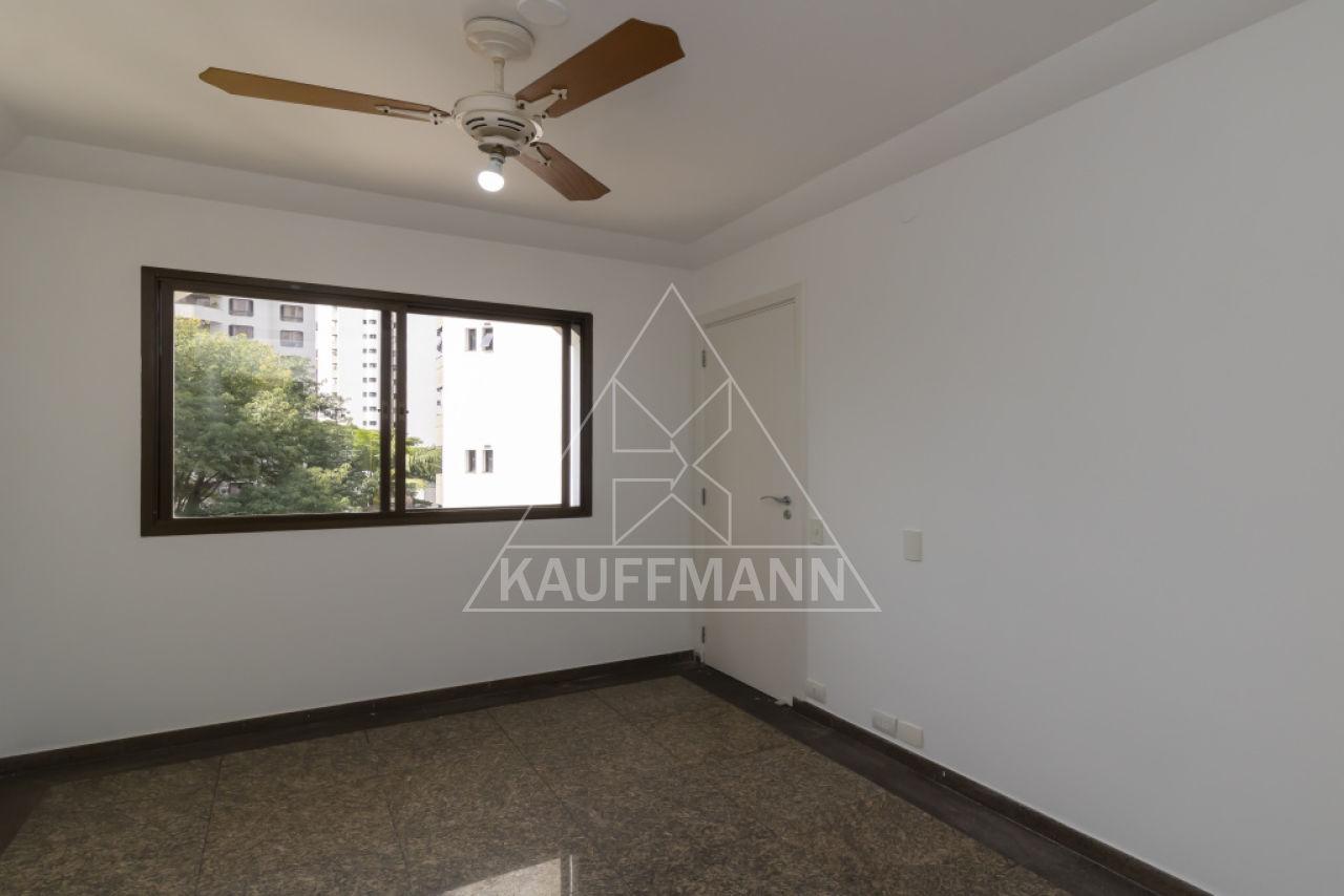 apartamento-venda-sao-paulo-vila-nova-conceicao-piazza-di-spagna-3dormitorios-3suites-4vagas-285m2-Foto27