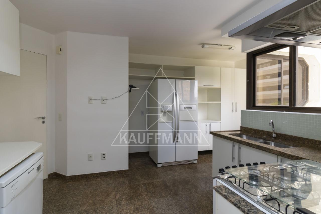 apartamento-venda-sao-paulo-vila-nova-conceicao-piazza-di-spagna-3dormitorios-3suites-4vagas-285m2-Foto28