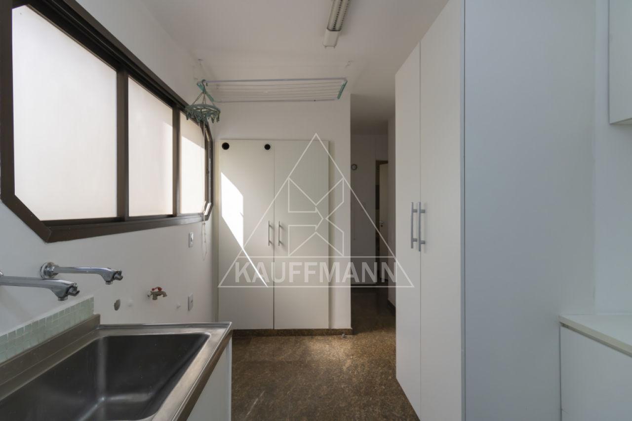 apartamento-venda-sao-paulo-vila-nova-conceicao-piazza-di-spagna-3dormitorios-3suites-4vagas-285m2-Foto29