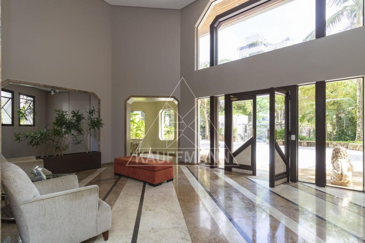 apartamento-venda-sao-paulo-vila-nova-conceicao-piazza-di-spagna-3dormitorios-3suites-4vagas-285m2-Foto30
