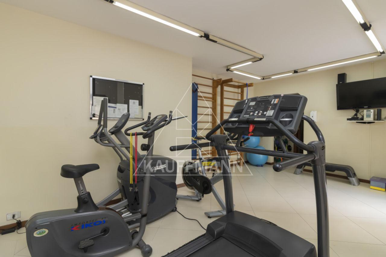 apartamento-venda-sao-paulo-vila-nova-conceicao-piazza-di-spagna-3dormitorios-3suites-4vagas-285m2-Foto31