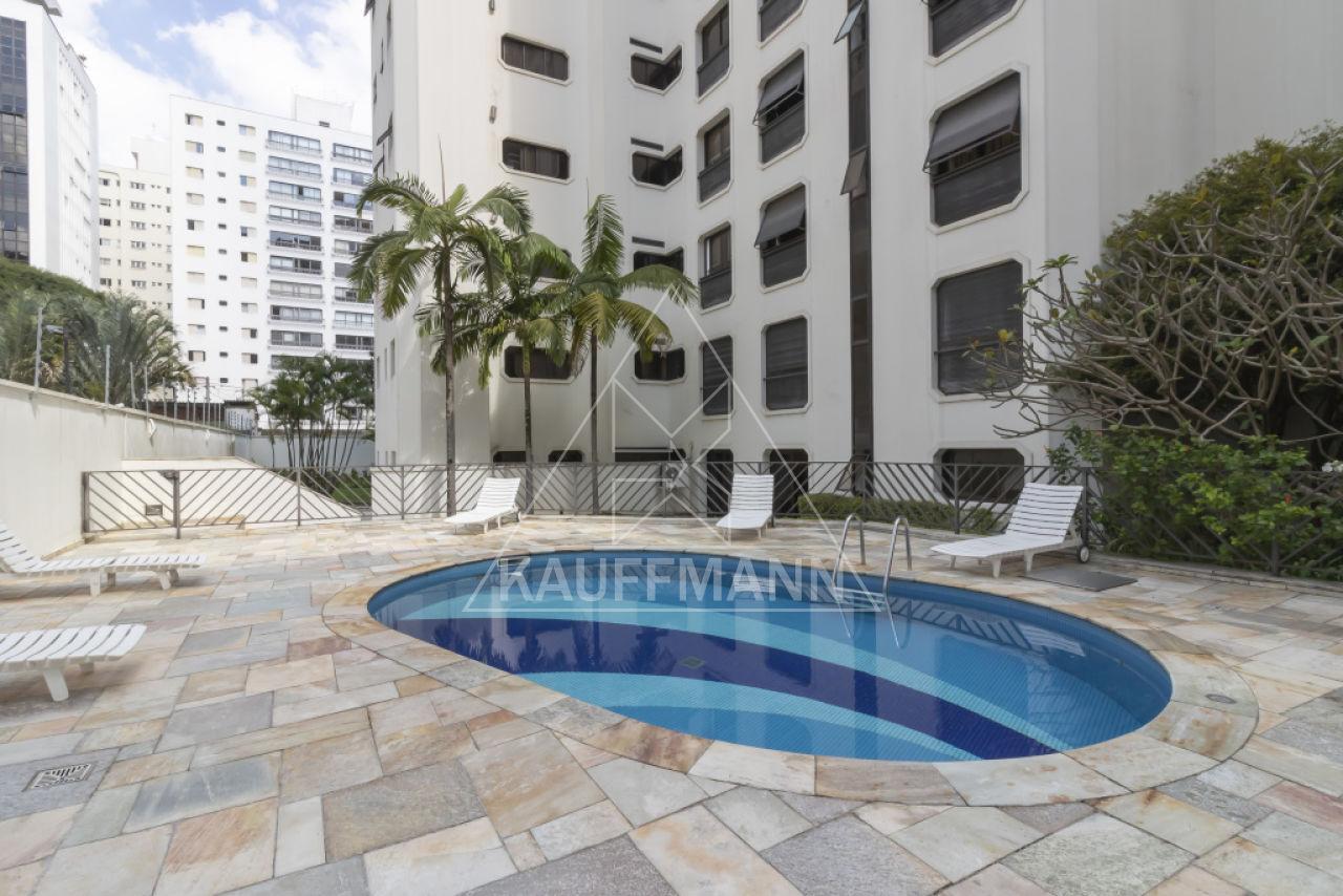 apartamento-venda-sao-paulo-vila-nova-conceicao-piazza-di-spagna-3dormitorios-3suites-4vagas-285m2-Foto32
