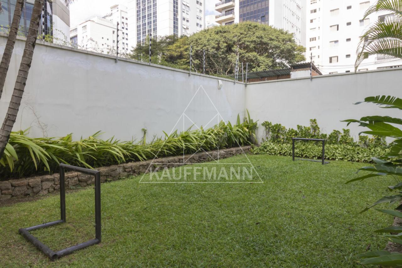 apartamento-venda-sao-paulo-vila-nova-conceicao-piazza-di-spagna-3dormitorios-3suites-4vagas-285m2-Foto33