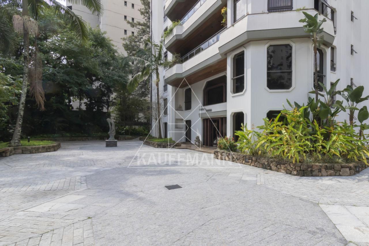 apartamento-venda-sao-paulo-vila-nova-conceicao-piazza-di-spagna-3dormitorios-3suites-4vagas-285m2-Foto34