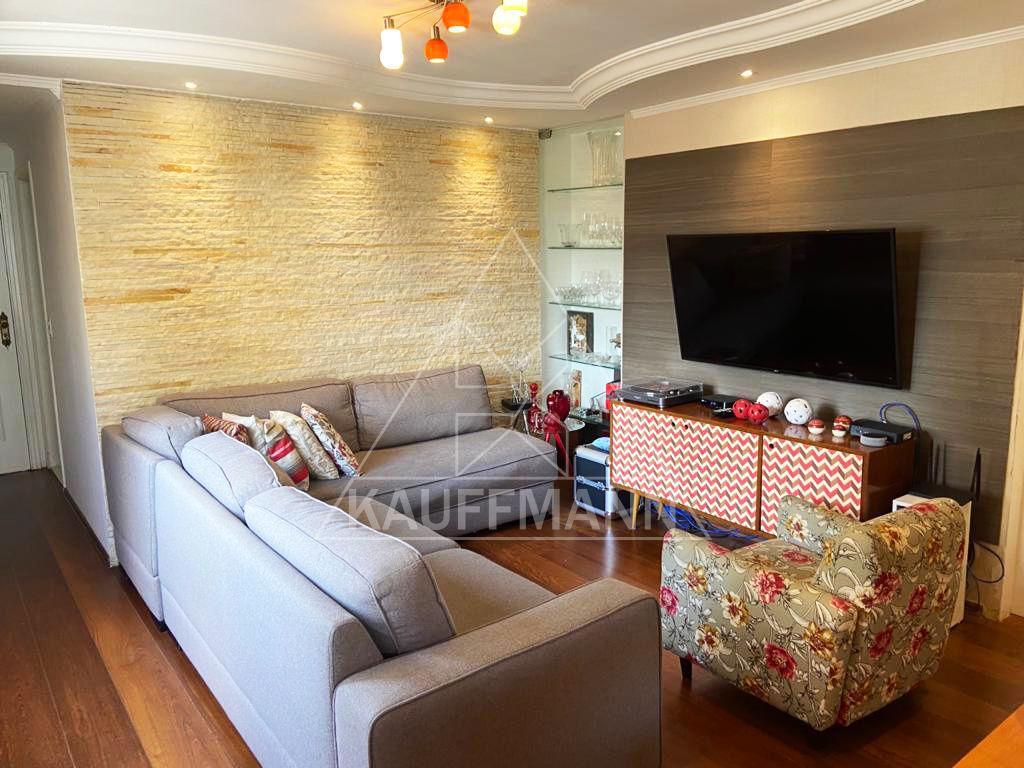 apartamento-venda-sao-paulo-pompeia-donatelo-3dormitorios-1suite-2vagas-100m2-Foto1