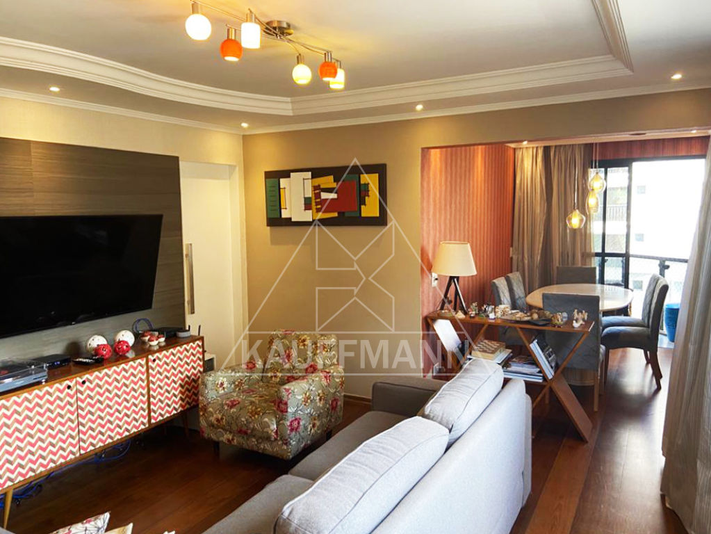 apartamento-venda-sao-paulo-pompeia-donatelo-3dormitorios-1suite-2vagas-100m2-Foto2
