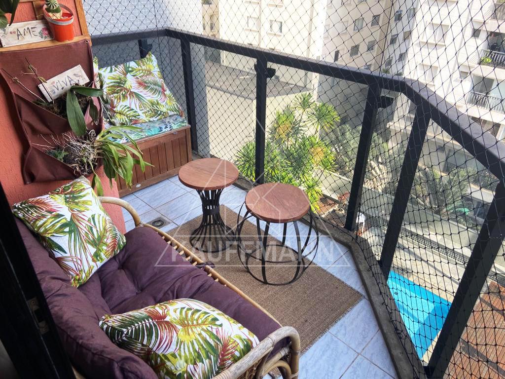 apartamento-venda-sao-paulo-pompeia-donatelo-3dormitorios-1suite-2vagas-100m2-Foto3