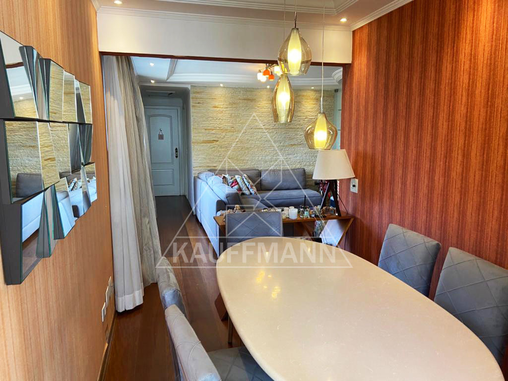 apartamento-venda-sao-paulo-pompeia-donatelo-3dormitorios-1suite-2vagas-100m2-Foto4