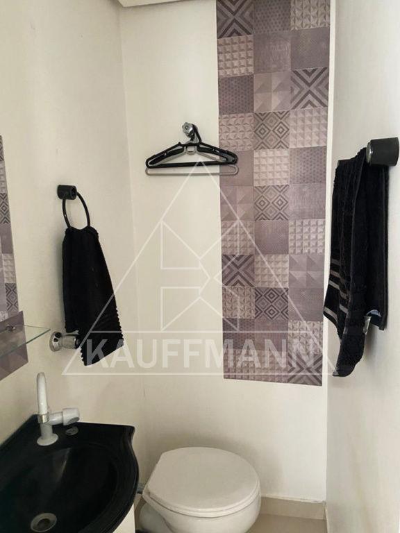 apartamento-venda-sao-paulo-pompeia-donatelo-3dormitorios-1suite-2vagas-100m2-Foto5