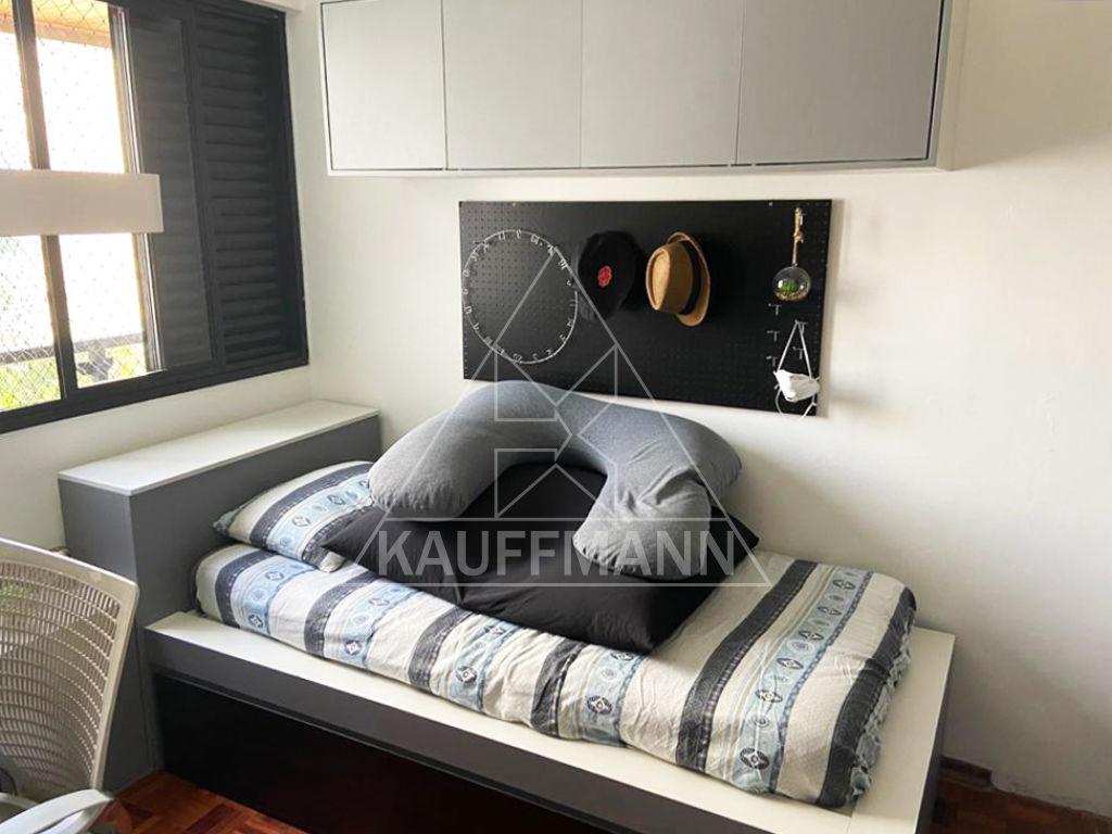 apartamento-venda-sao-paulo-pompeia-donatelo-3dormitorios-1suite-2vagas-100m2-Foto6