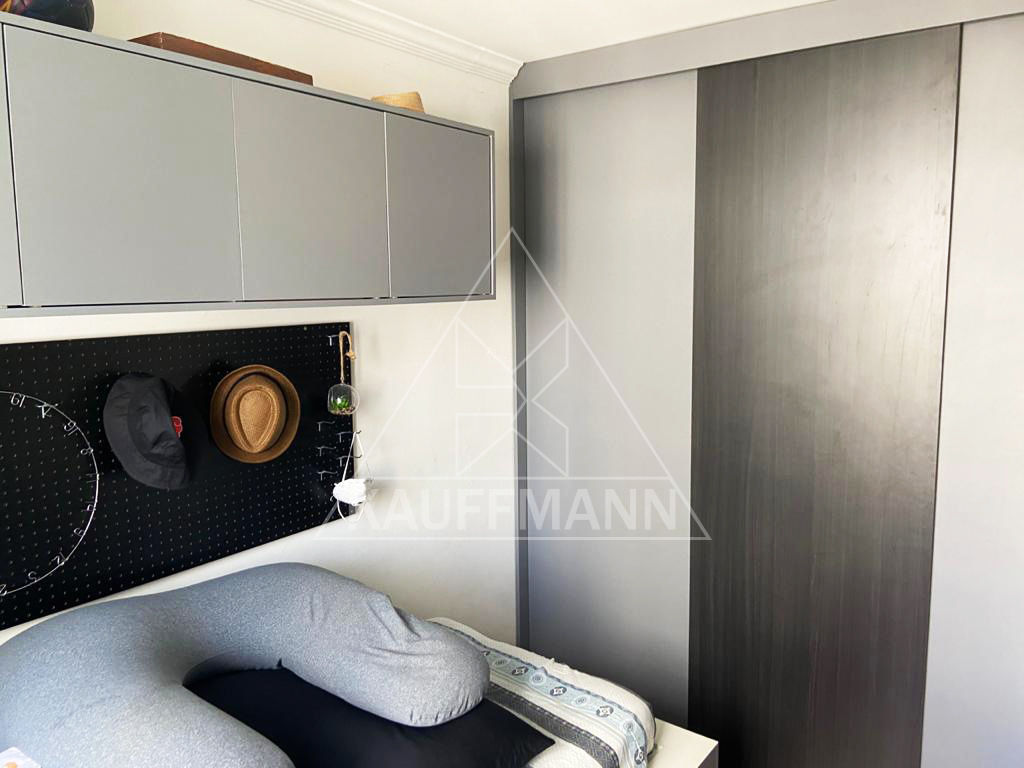 apartamento-venda-sao-paulo-pompeia-donatelo-3dormitorios-1suite-2vagas-100m2-Foto7