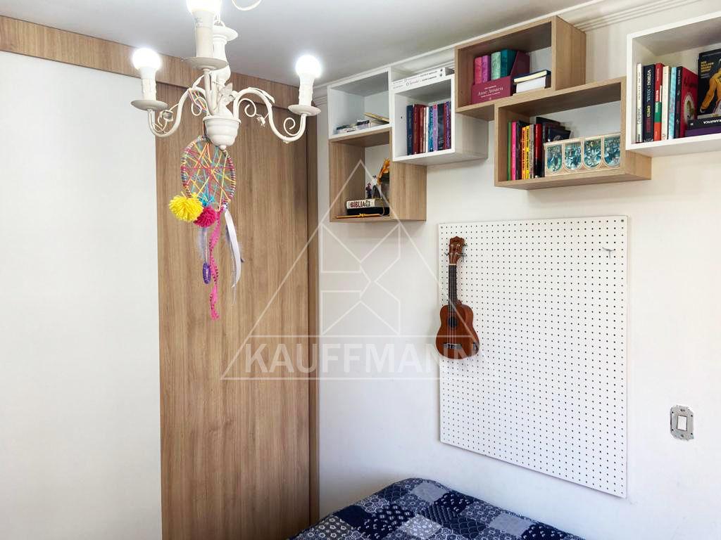 apartamento-venda-sao-paulo-pompeia-donatelo-3dormitorios-1suite-2vagas-100m2-Foto9