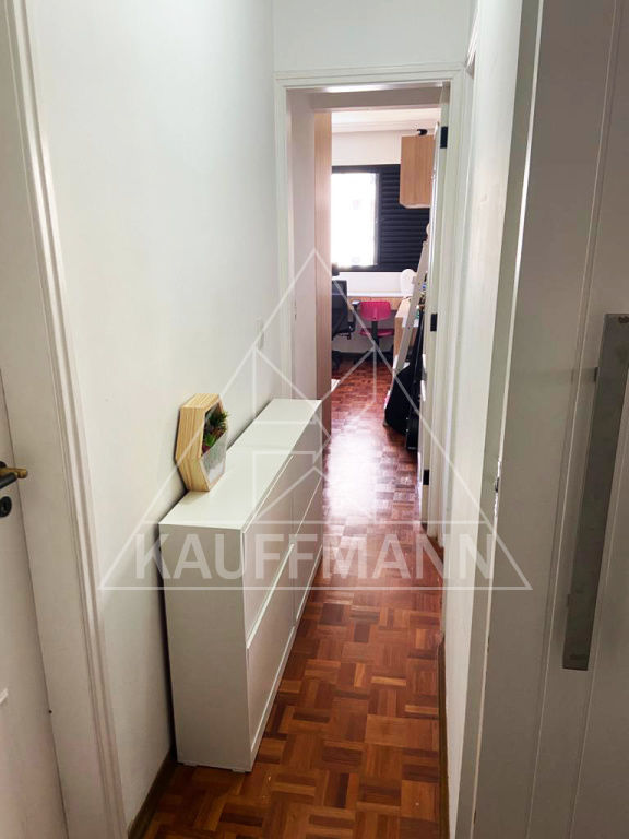 apartamento-venda-sao-paulo-pompeia-donatelo-3dormitorios-1suite-2vagas-100m2-Foto10
