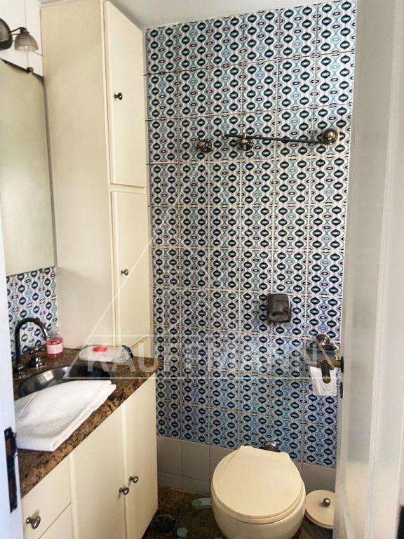 apartamento-venda-sao-paulo-pompeia-donatelo-3dormitorios-1suite-2vagas-100m2-Foto11