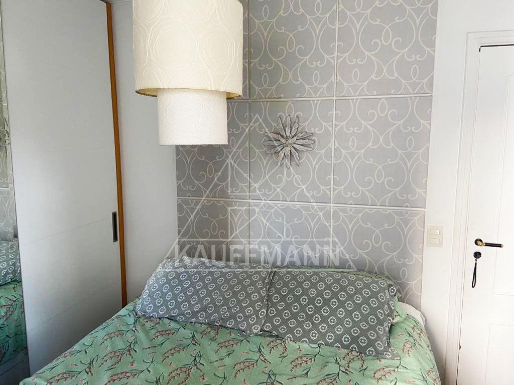 apartamento-venda-sao-paulo-pompeia-donatelo-3dormitorios-1suite-2vagas-100m2-Foto12