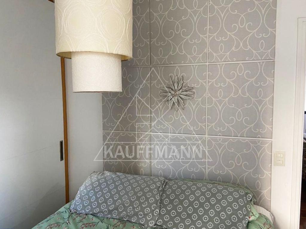 apartamento-venda-sao-paulo-pompeia-donatelo-3dormitorios-1suite-2vagas-100m2-Foto13