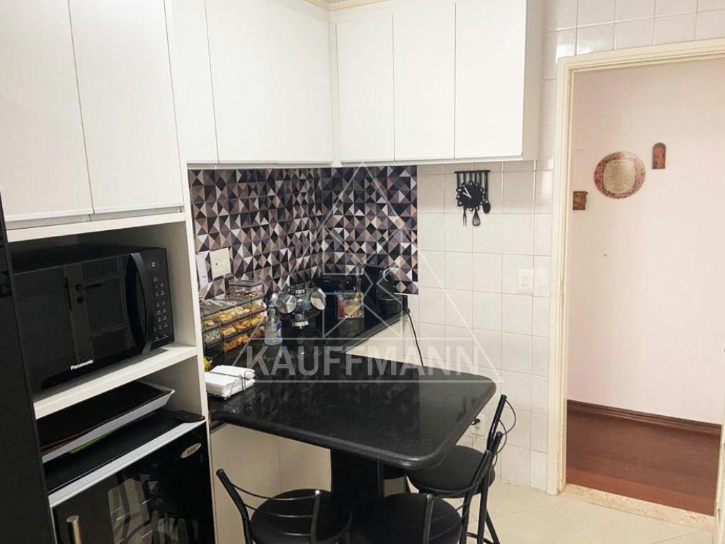 apartamento-venda-sao-paulo-pompeia-donatelo-3dormitorios-1suite-2vagas-100m2-Foto16