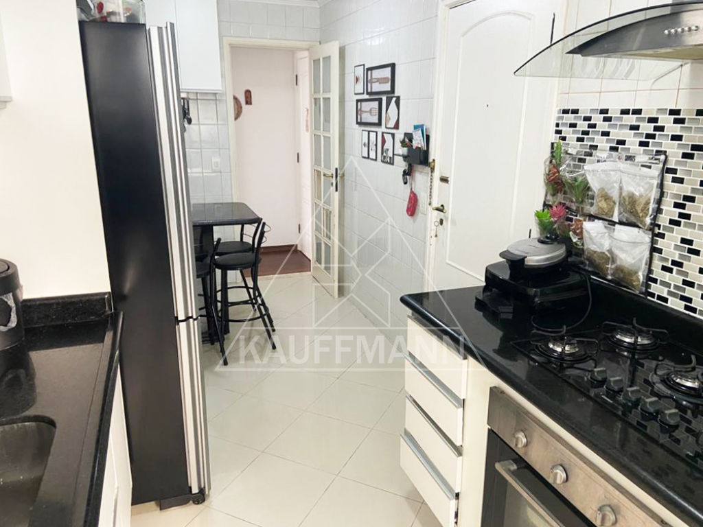 apartamento-venda-sao-paulo-pompeia-donatelo-3dormitorios-1suite-2vagas-100m2-Foto17