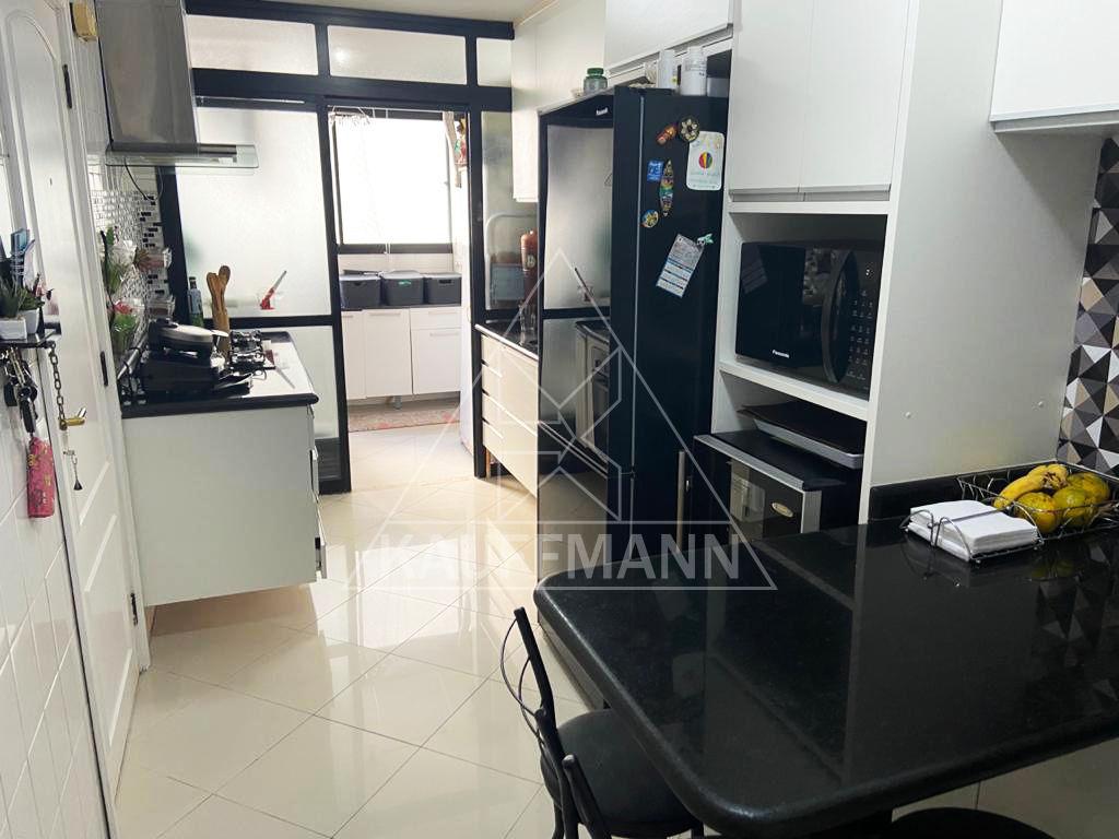 apartamento-venda-sao-paulo-pompeia-donatelo-3dormitorios-1suite-2vagas-100m2-Foto18