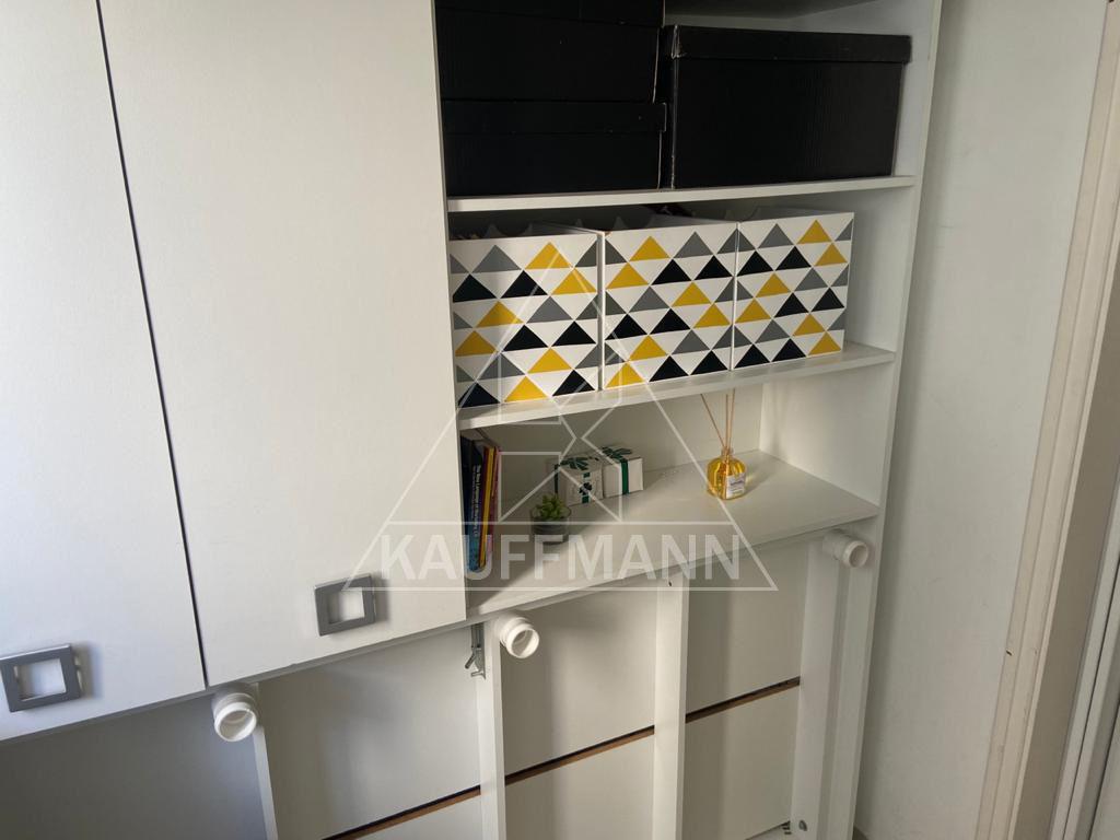 apartamento-venda-sao-paulo-pompeia-donatelo-3dormitorios-1suite-2vagas-100m2-Foto19