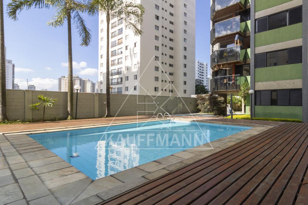 apartamento-venda-sao-paulo-pompeia-donatelo-3dormitorios-1suite-2vagas-100m2-Foto20