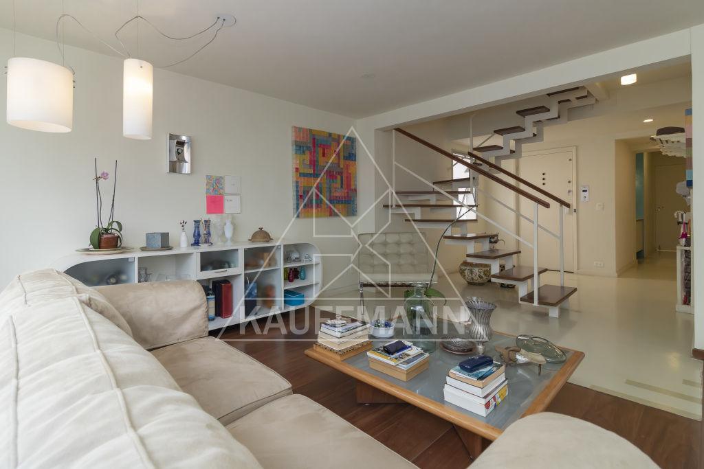 cobertura-duplex-venda-sao-paulo-itaim-bibi-geny-chen-3dormitorios-1suite-2vagas-380m2-Foto4