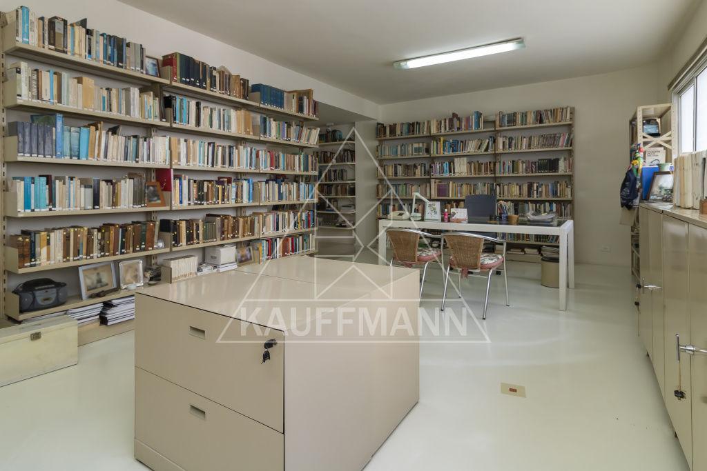 cobertura-duplex-venda-sao-paulo-itaim-bibi-geny-chen-3dormitorios-1suite-2vagas-380m2-Foto10