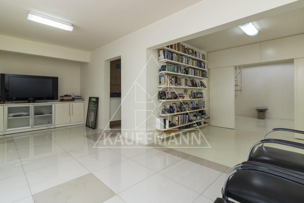 cobertura-duplex-venda-sao-paulo-itaim-bibi-geny-chen-3dormitorios-1suite-2vagas-380m2-Foto12