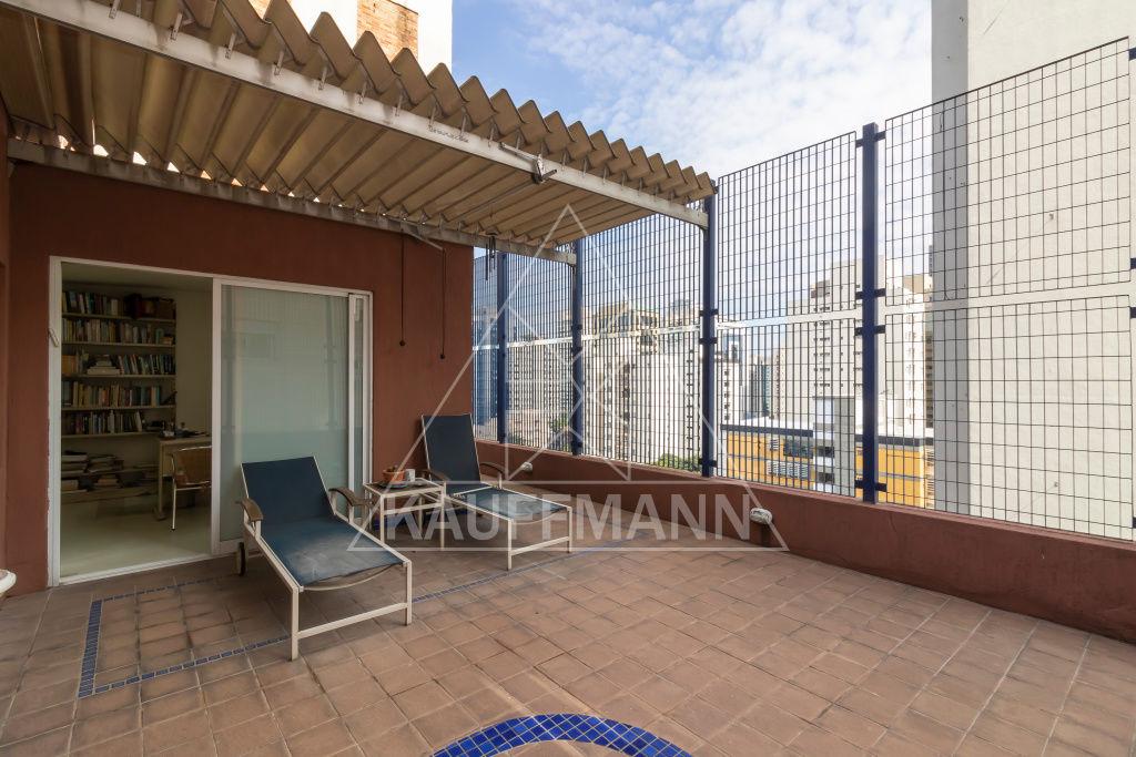 cobertura-duplex-venda-sao-paulo-itaim-bibi-geny-chen-3dormitorios-1suite-2vagas-380m2-Foto13