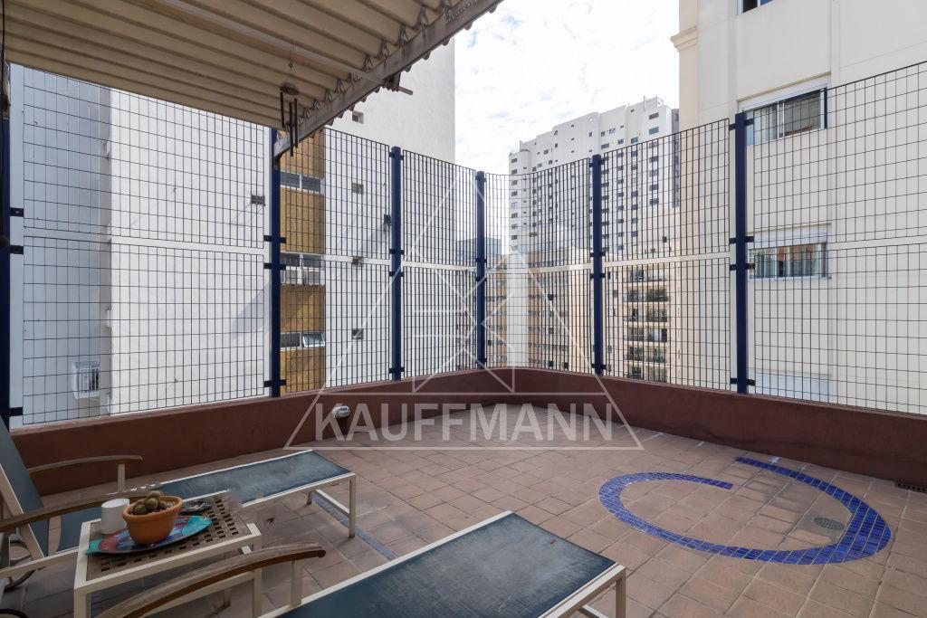 cobertura-duplex-venda-sao-paulo-itaim-bibi-geny-chen-3dormitorios-1suite-2vagas-380m2-Foto15