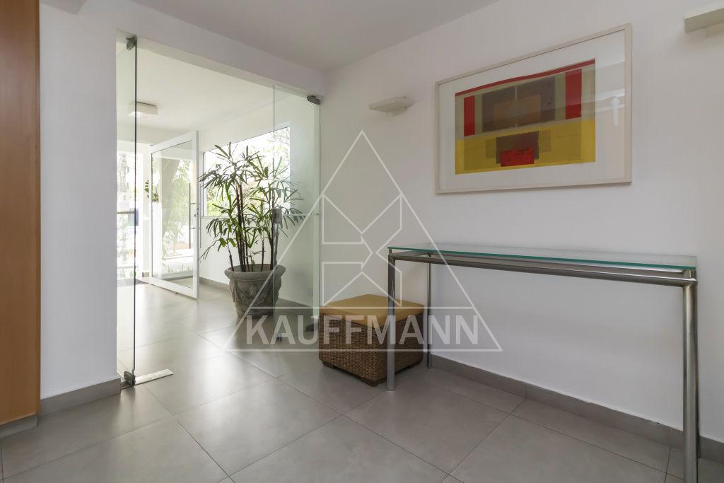 cobertura-duplex-venda-sao-paulo-itaim-bibi-geny-chen-3dormitorios-1suite-2vagas-380m2-Foto23