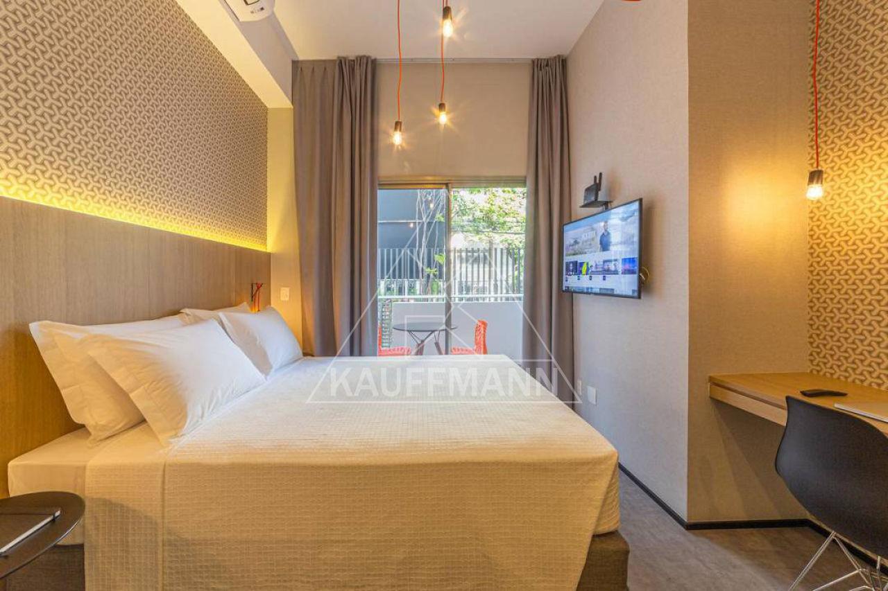 loft-venda-sao-paulo-vila-madalena-e-side-1dormitorio-24m2-Foto1