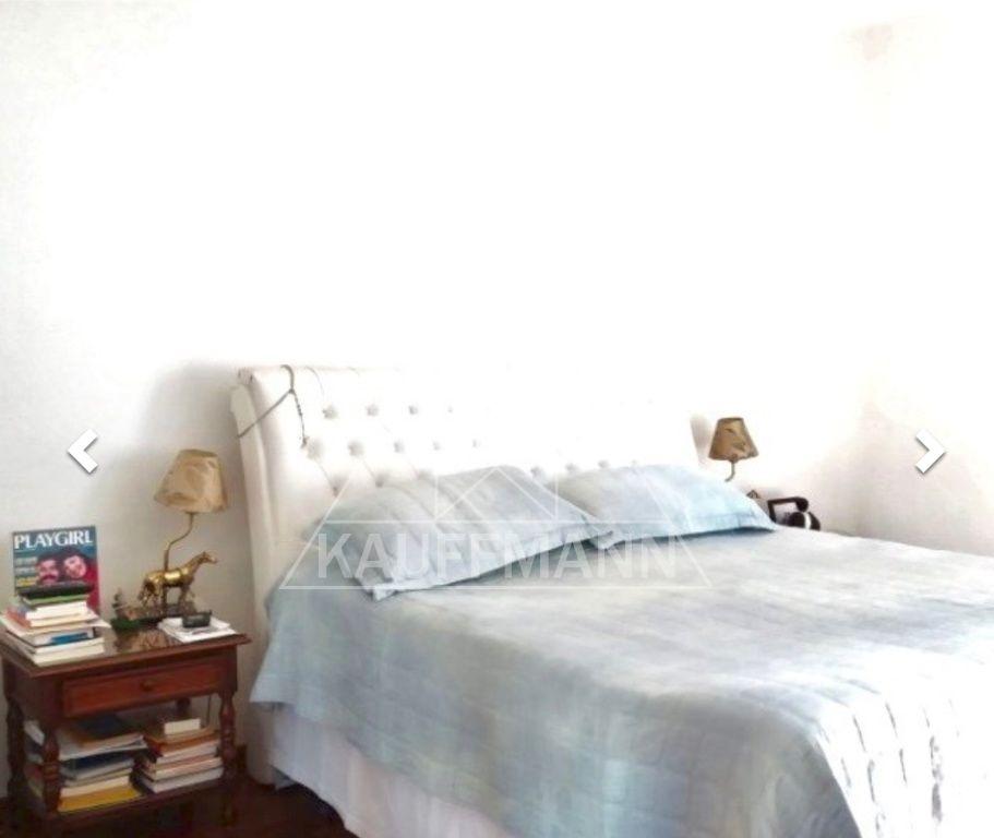 apartamento-venda-sao-paulo-moema-grand-palais-4dormitorios-3suites-2vagas-216m2-Foto12