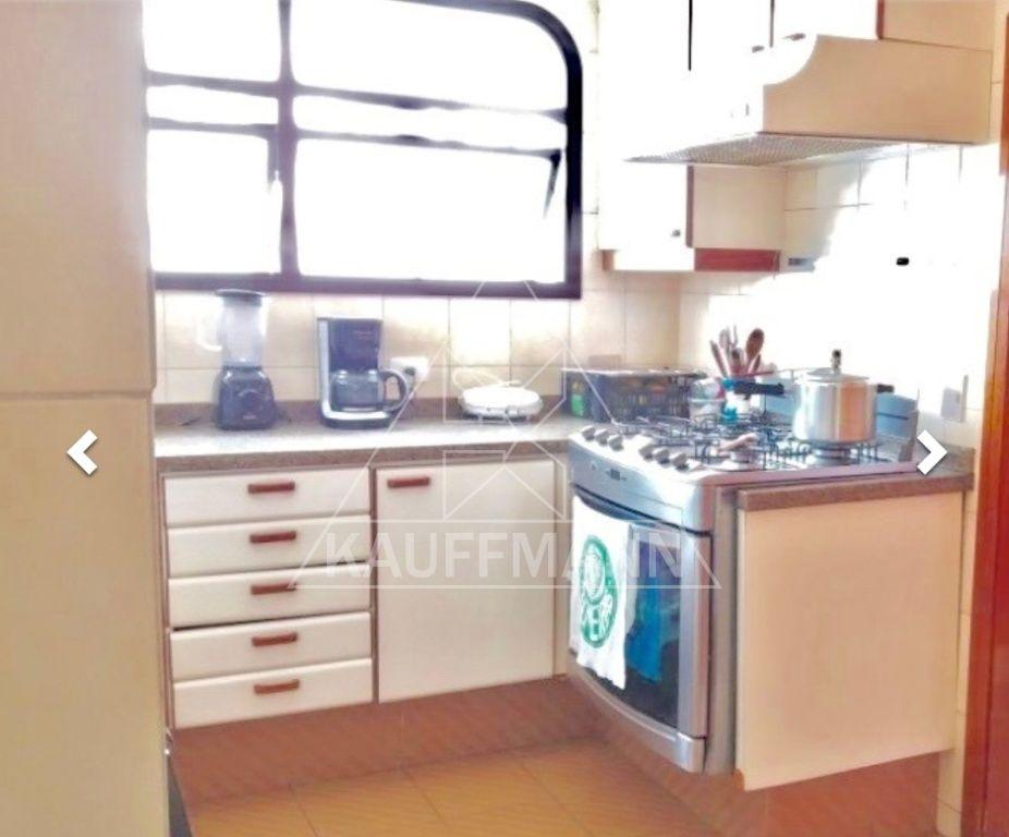 apartamento-venda-sao-paulo-moema-grand-palais-4dormitorios-3suites-2vagas-216m2-Foto9
