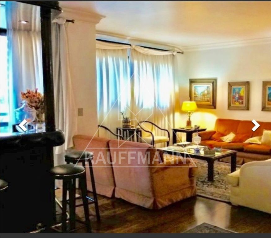 apartamento-venda-sao-paulo-moema-grand-palais-4dormitorios-3suites-2vagas-216m2-Foto1