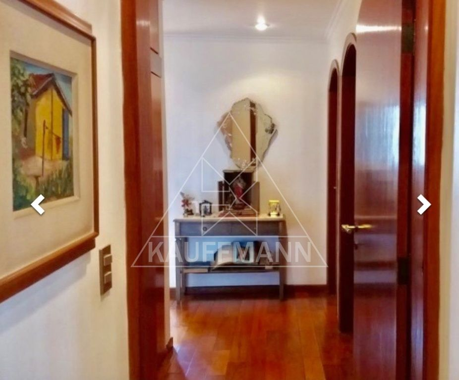 apartamento-venda-sao-paulo-moema-grand-palais-4dormitorios-3suites-2vagas-216m2-Foto11