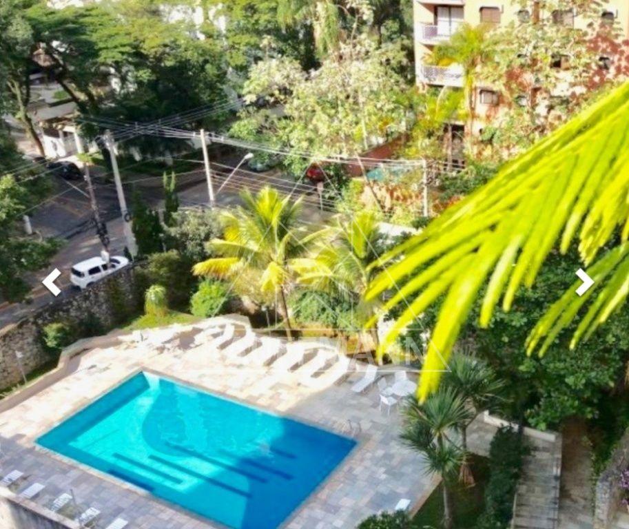 apartamento-venda-sao-paulo-moema-grand-palais-4dormitorios-3suites-2vagas-216m2-Foto22