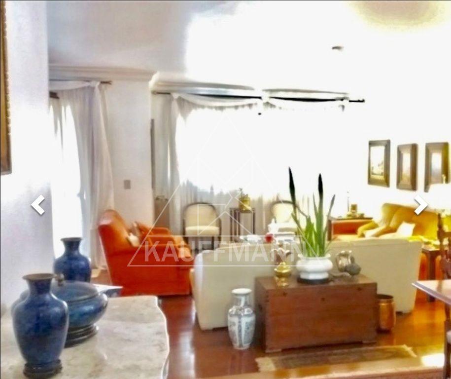 apartamento-venda-sao-paulo-moema-grand-palais-4dormitorios-3suites-2vagas-216m2-Foto3