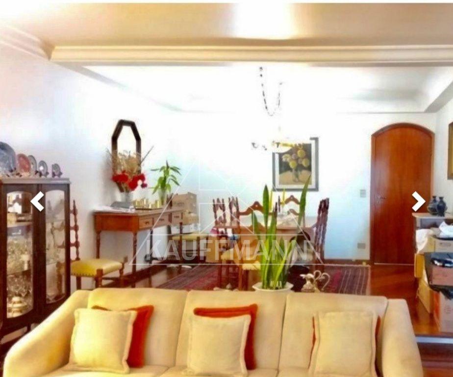apartamento-venda-sao-paulo-moema-grand-palais-4dormitorios-3suites-2vagas-216m2-Foto6