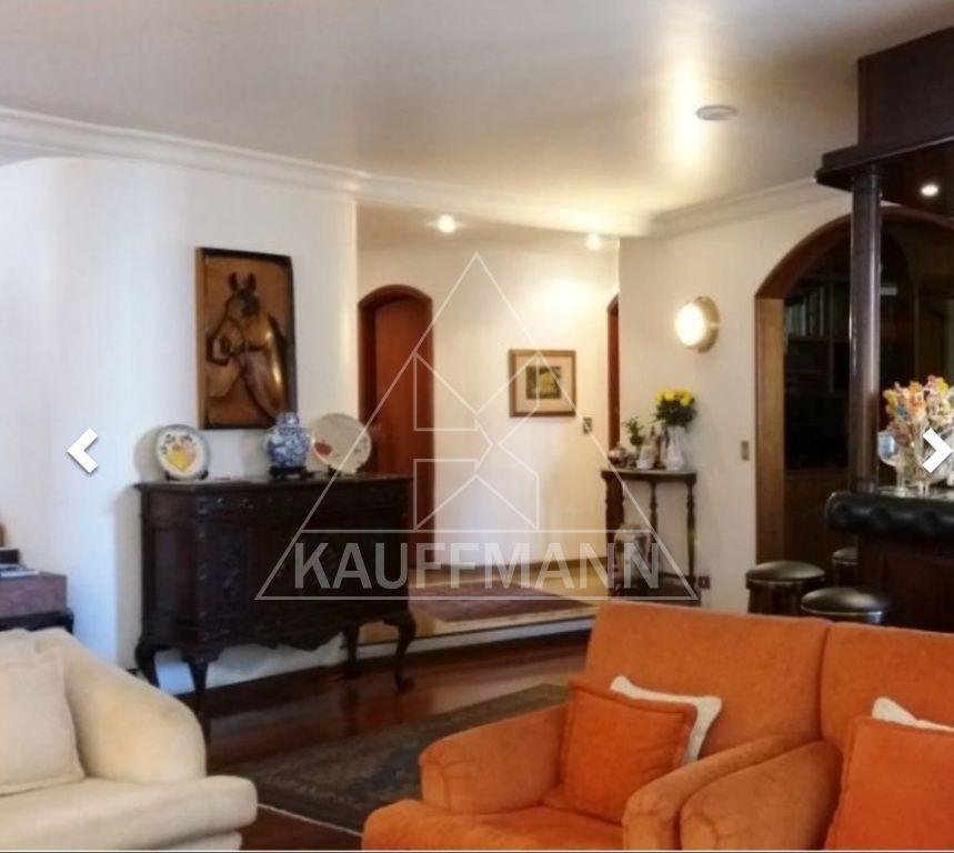 apartamento-venda-sao-paulo-moema-grand-palais-4dormitorios-3suites-2vagas-216m2-Foto2