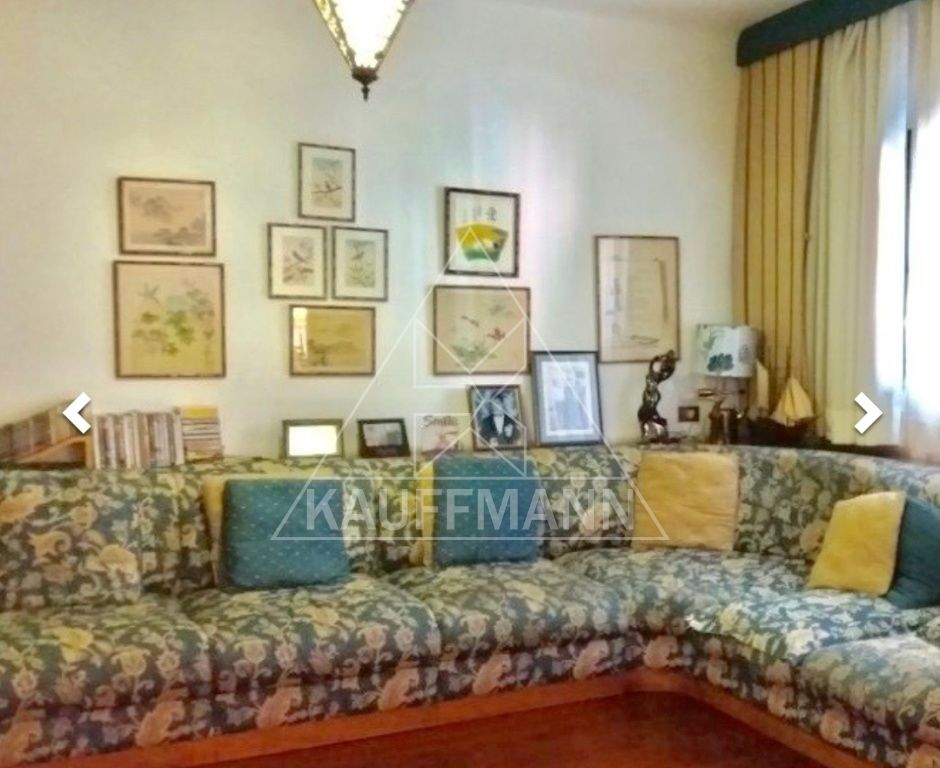 apartamento-venda-sao-paulo-moema-grand-palais-4dormitorios-3suites-2vagas-216m2-Foto7