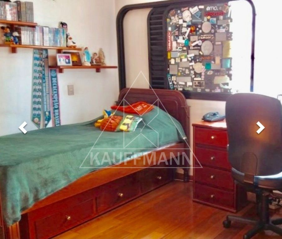 apartamento-venda-sao-paulo-moema-grand-palais-4dormitorios-3suites-2vagas-216m2-Foto16