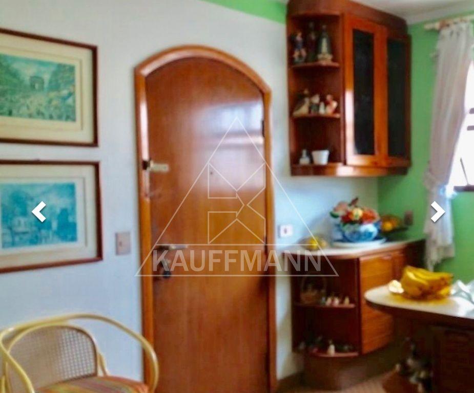 apartamento-venda-sao-paulo-moema-grand-palais-4dormitorios-3suites-2vagas-216m2-Foto8