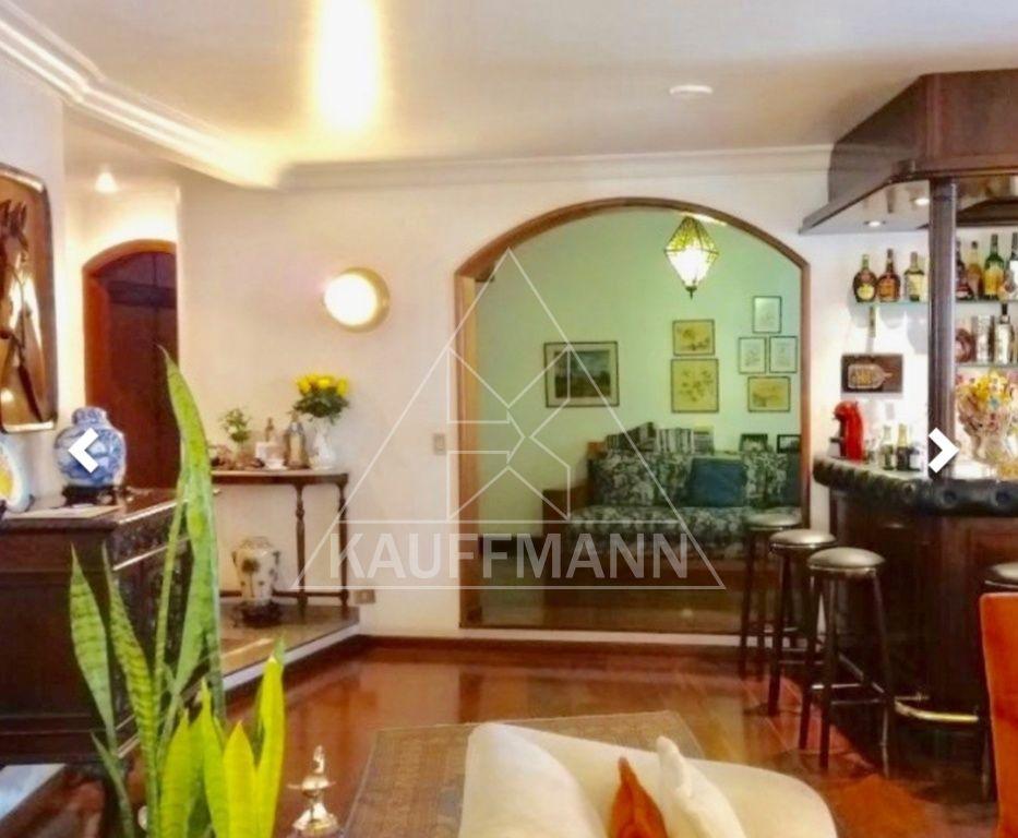 apartamento-venda-sao-paulo-moema-grand-palais-4dormitorios-3suites-2vagas-216m2-Foto4