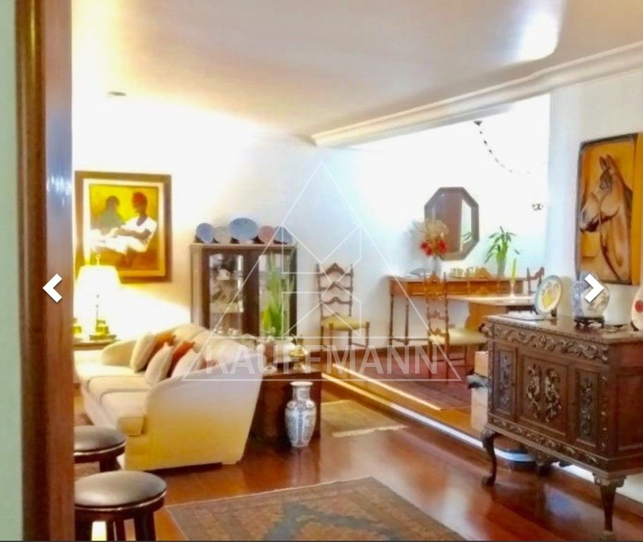 apartamento-venda-sao-paulo-moema-grand-palais-4dormitorios-3suites-2vagas-216m2-Foto5