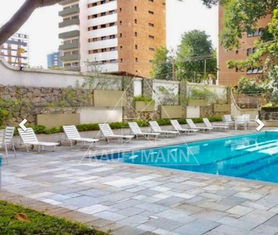apartamento-venda-sao-paulo-moema-grand-palais-4dormitorios-3suites-2vagas-216m2-Foto21